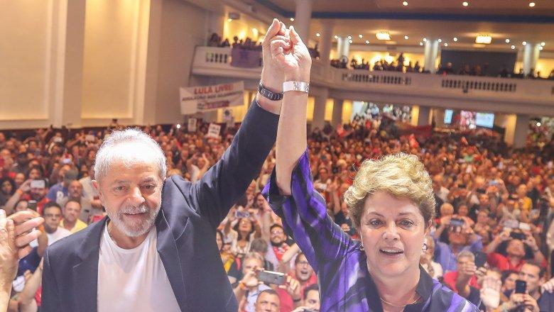 Lula-e